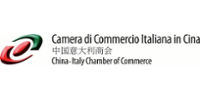 China Italy Chamber of Commerce logo