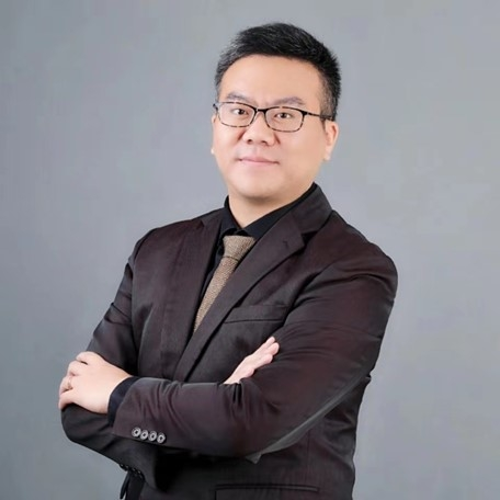 Matteo Zhi (Senior Partner at D'Andrea and Partners Legal Counsel)